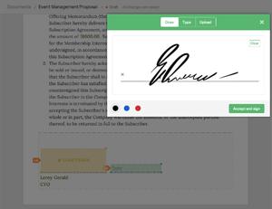 digitaal-ondertekenen