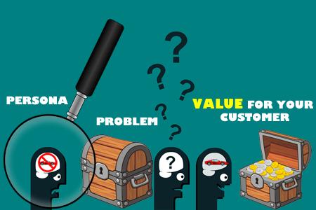 wat_is_een_waardepropositie